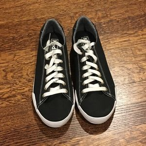 NWOT Keds Tennis Shoes